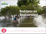 Foto Publicatie Bedrijven en Biodiversiteit