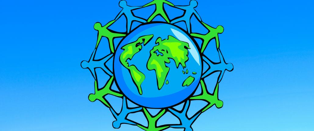 Green Recovery Statement NextGreen