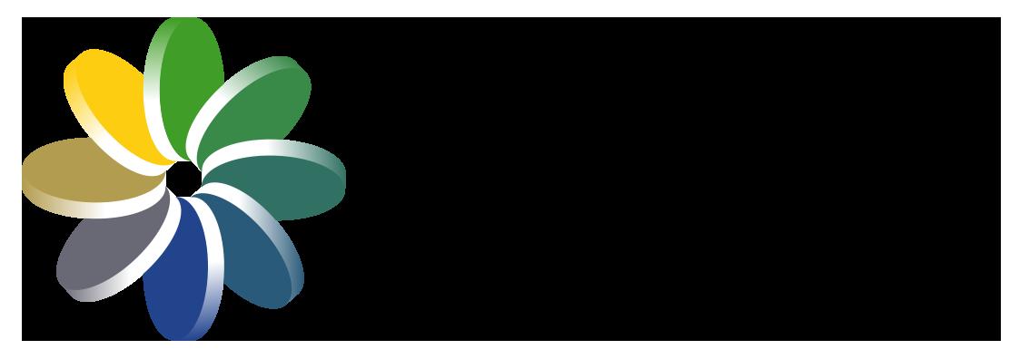 Finance for Biodiversity Pledge Logo